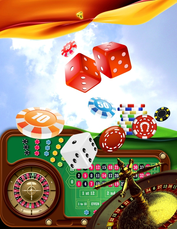 Gambling Laws Where Can You Gamble Online Safely