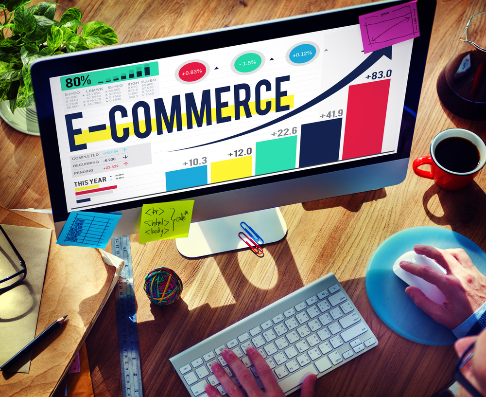 How to Increase Your Ecommerce Business Sales
