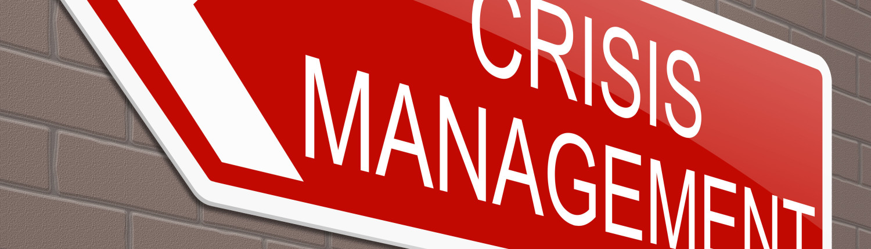 Crisis Management For your Digital Brand